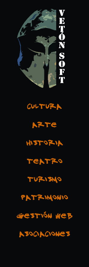 banner lat vetones