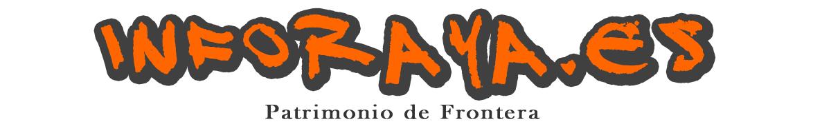 La Raya – Sierra de Gata