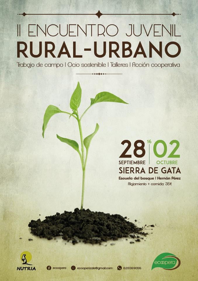 encuentro-juvenil-rural-urbano-2016