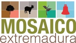 mosaico-extremadura